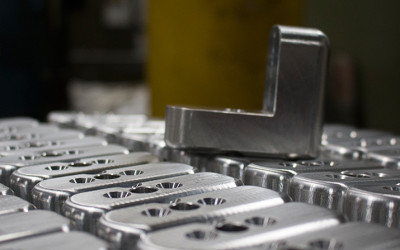 Outsource Manufacturing: Leaner, Better, Faster, Stronger