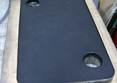 Steel-rule-die-for-making-gaskets-2