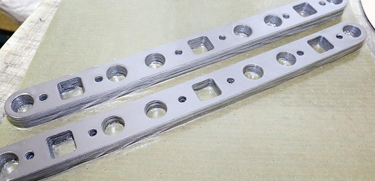 Intake-Manifold-Gaskets