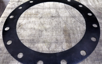 Process of Creating a Gasket: 3 Questions to Get Started