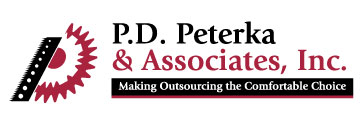 P.D. Peterka & Associates, Inc.