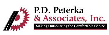 P.D. Peterka & Associates, Inc.
