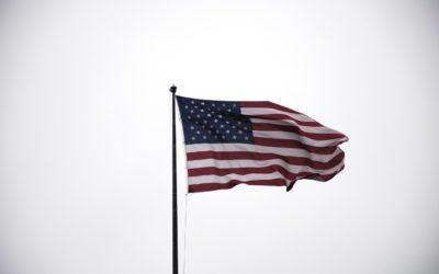 Made in America: Manufacturing & Machining