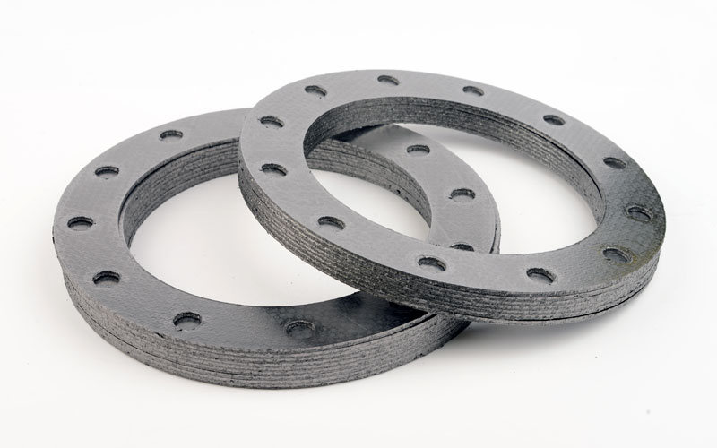 Simple Essentials: The Importance of Gaskets
